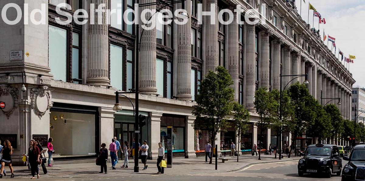 selfridges-hotel