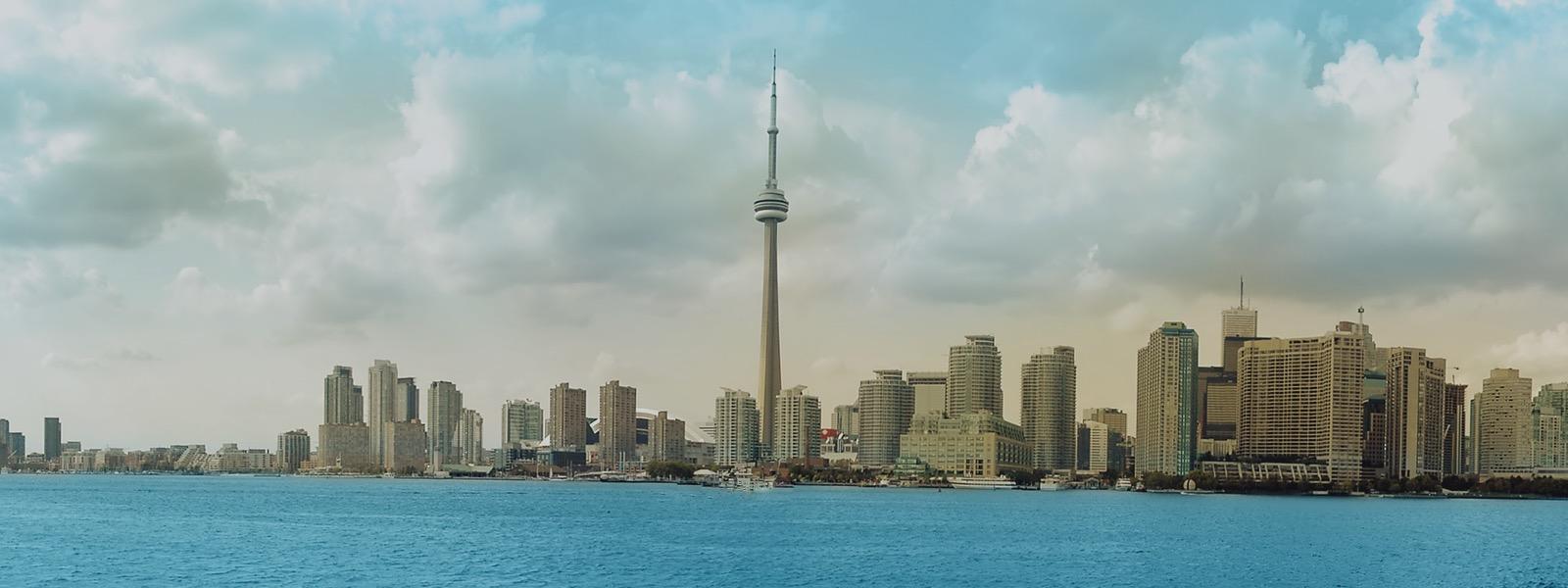 REVIV Toronto