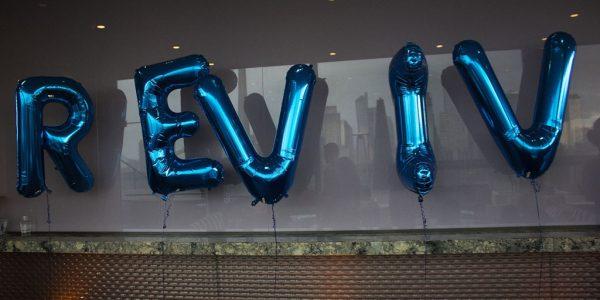 REVIV-After-Five-Rooftop-Event-4
