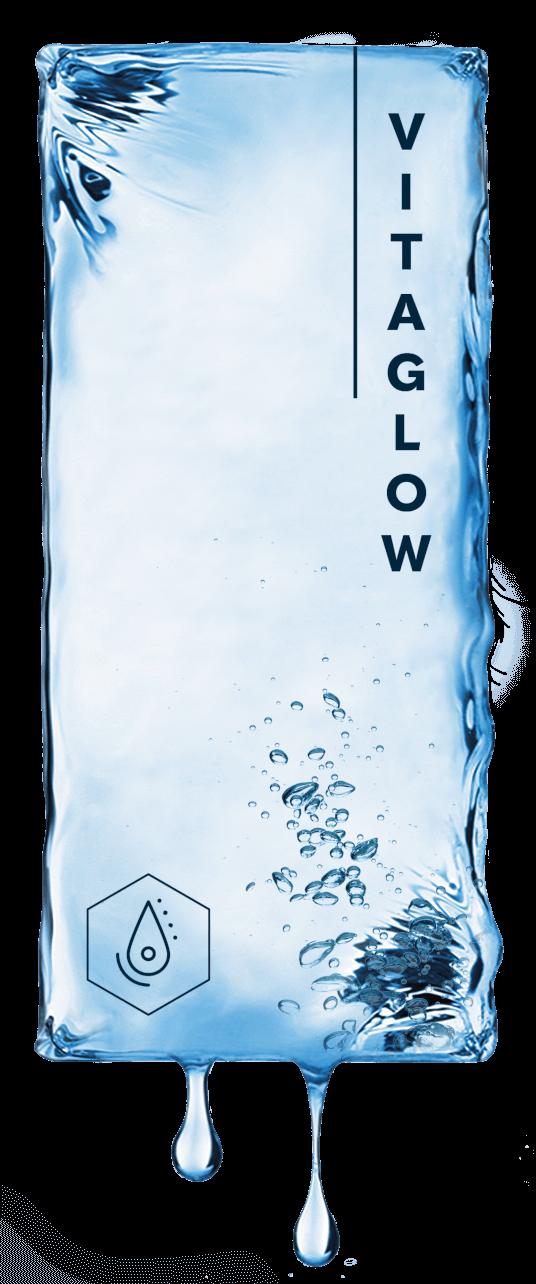 REVIV VItaglow