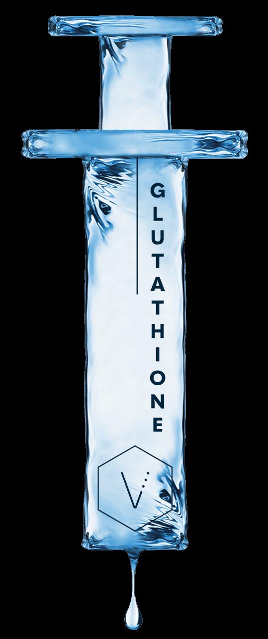 REVIV Glutathione