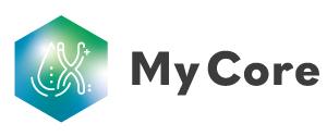 REVIV MyCore