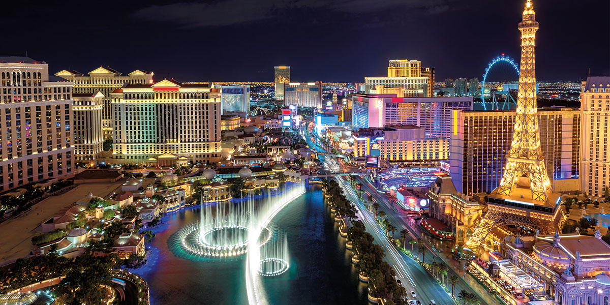 Las Vegas Mgm Reviv Iv Therapy Glutathione B12 Coq10 Shots