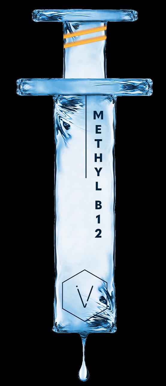 Methyl B